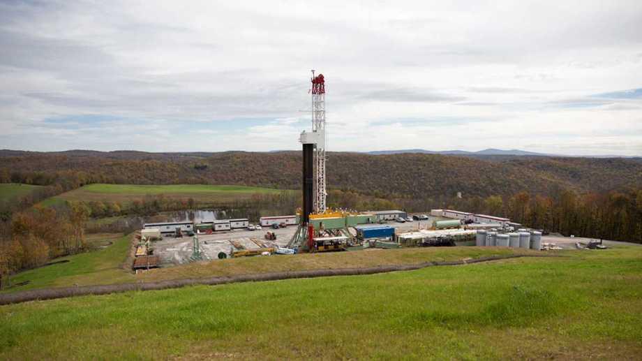 frackblog1