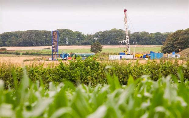 fracking_2549549b
