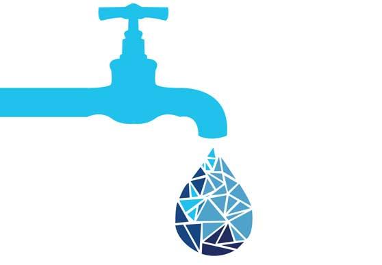 09-Agua-utilizada (1)